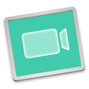 SwiftCapture icon
