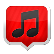 YouTube_Song_Downloader_2015_icon.jpg