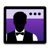 Bartender 2 icon