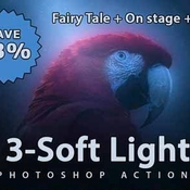 Creativemarket_3__Soft_Light_Photoshop_Actions_253044_icon.jpg