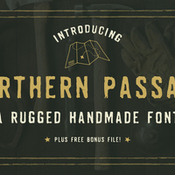 Creativemarket_Northern_Passage_A_Handmade_Font_224909_icon.jpg