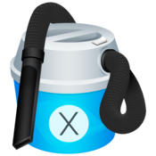 El Capitan Cache Cleaner 10 icon