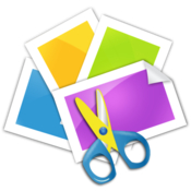Picture Collage Maker 3 icon