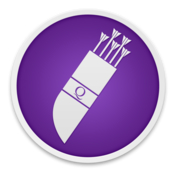 Quiver The Programmers Notebook icon