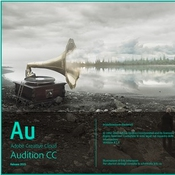 Adobe_Audition_CC_2015_icon.jpg