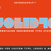 Creativemarket_SOLID70_Type_System_324786_icon.jpg