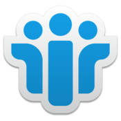 IBM_Notes_9_Social_Edition_icon.jpg