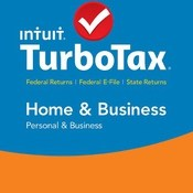 TurboTax_Home_and_Business_2015_flat_box_icon.jpg