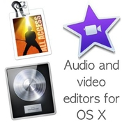 app_set_audio_and_video_editors_for_os_x_logo_icon.jpg