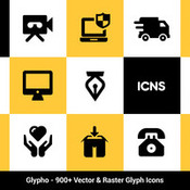 bogdan_rosu_glypho_icon_pack_900plus_vector_and_raster_icons__icon.jpg