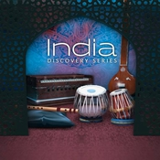 Native instruments discovery series india logo icon