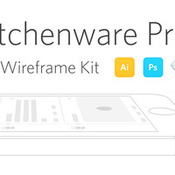 neway_lau_kitchenware_pro_13_ios_wireframe_kit_ai_psd_sketch__icon.jpg