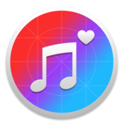 Tunesmedic 2 0 remove duplicates clean repair export for itunes icon