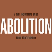 abolition_by_fort_foundry_icon.jpg