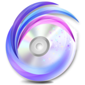 adoreshare_dvd_creator_icon