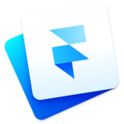 Framer studio 61 icon