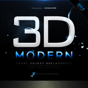 modern_3d_text_effects_go6_11026254_icon.jpg