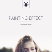 painting_effect_photoshop_action_11684586_icon
