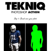 tekniq_photoshop_action_11886465_icon.jpg