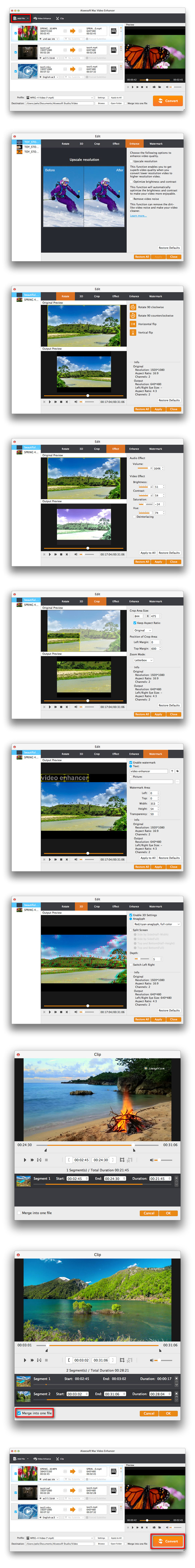 aiseesoft_mac_video_enhancer_1016