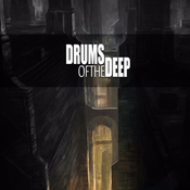 Auddict drums of the deep vol 1 icon