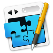Rapidweaver 7 0 1 icon