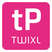 Twixl publisher 5 0 1 icon