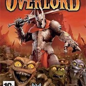 Overlord game icon