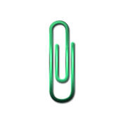 Scrollstickies icon