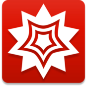 Mathematica 11 icon