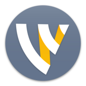Wirecast pro 7 icon