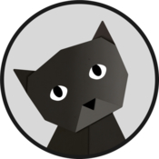 Purrfect memory memorization and study tool icon