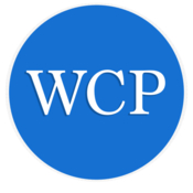 Word counter pro icon