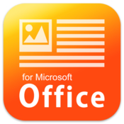 All docs microsoft office edition in onedrive icon