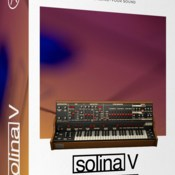 Arturia solina v 2 0 4 1042 icon