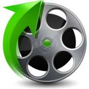 Iorgsoft video converter 7 icon