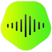 Keepvid music icon