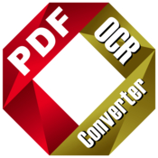Lighten software pdf converter ocr icon