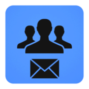 Groupspro icon