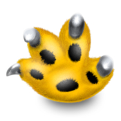 Growl notification system for os x apps icon
