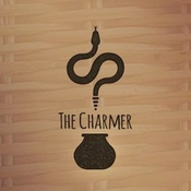 Embertone the charmer icon