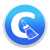 Dr duplicate cleaner clean your hard drive icon