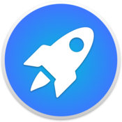 Lаuncher super fast way to find and start apps on your mac icon
