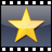 Videopad professional icon