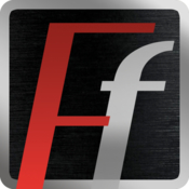 Font pack pro master collection 2015 edition icon