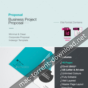 Project proposal 17770141 proyectos indd icon