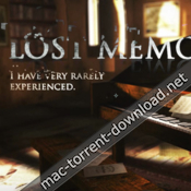 Videohive lost memories 8927922 icon