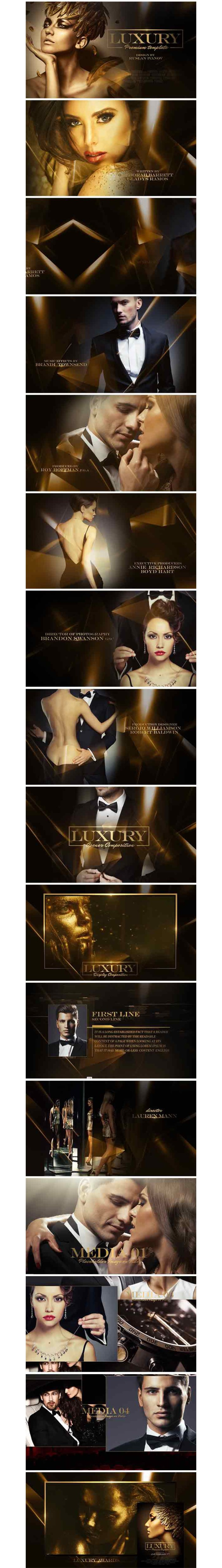 videohive_luxury_awards_package_19383361