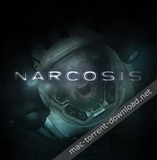 Narcosis game icon
