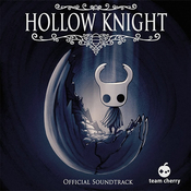Hollow knight game icon